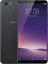Vivo Y71 - Full phone specifications, pricing & offers