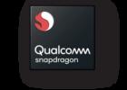 List of Snapdragon 670 Smartphone