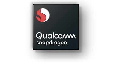 Snapdragon 636 SoC