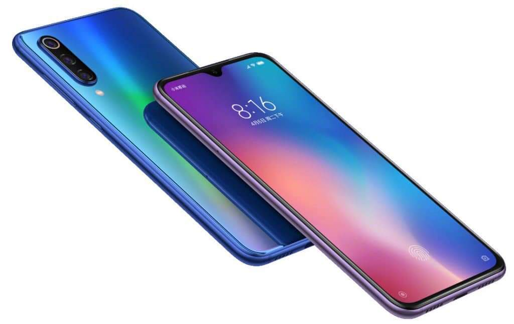 why xiaomi is the deal