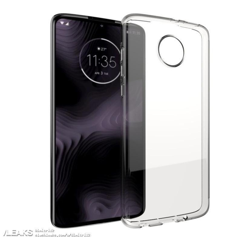 snapdragon 675 phones