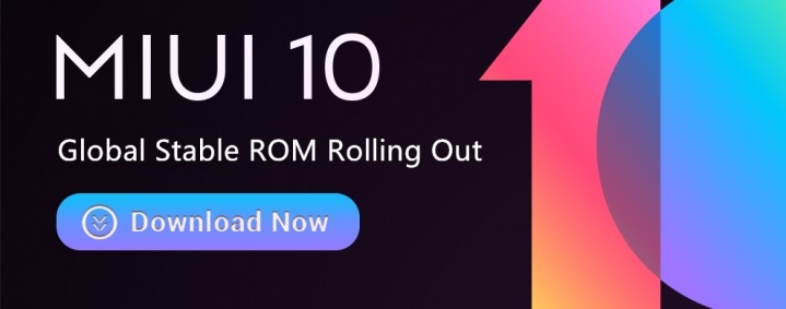 miui 10.3.4.0 PEJMIXM